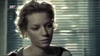 Hitac 2017 IMDb domaci film crna zorica ceo film za gledanje