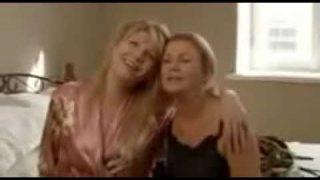 Hladno sunce (2008) – Ruski film sa prevodom