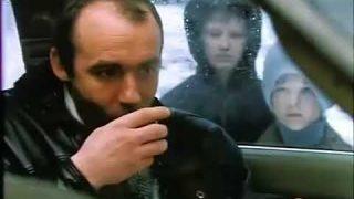 Italijan (2004) – Ruski film sa prevodom