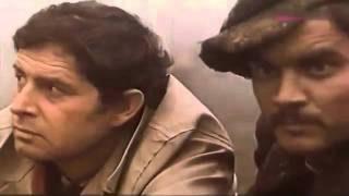 Kad čuješ zvona [HD] Domaći Film