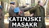 Katinjski masakr (2007) – Ratni film sa prevodom