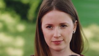 Kostja (2016) – Ruski film sa prevodom
