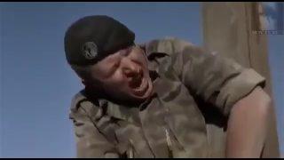 Lionheart Full Movie – Lavlje Srce filmovi sa prevodom 1990