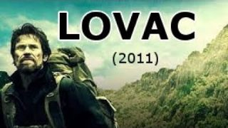 Lovac (2011) – akcioni film sa prevodom
