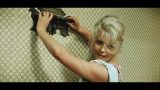 Maćeha (1973) – Ruski film sa prevodom