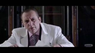 Mali Budo 2012 domaci film crna zorica ceo film za gledanje