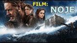 Noje (2014) – film sa prevodom