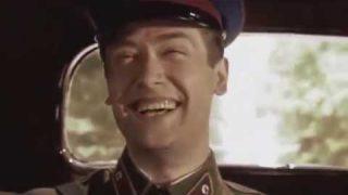 Odred 1 deo. (2010) – Ruski film sa prevodom