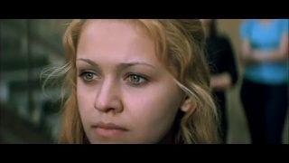 Odred za specijalne namene (1978) – Ruski film sa prevodom