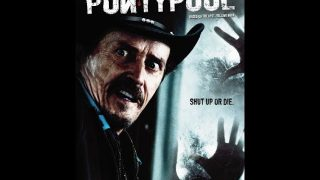 Pontypool (2008) Horor film sa prevodom