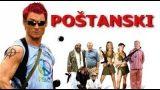 Poštanski (2007) – Akcija, komedija sa prevodom
