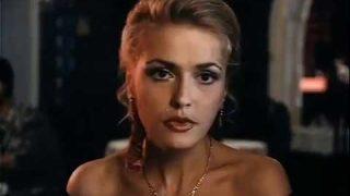 Princeza na mahuni boba (1997) – Ruski film sa prevodom
