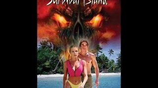 SURVIVAL ISLAND – Ceo Film Sa Prevodom (Klikni na CC)