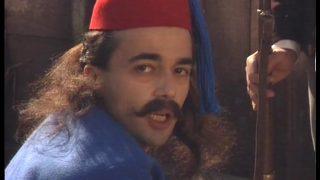 SVE ĆE TO NAROD POZLATITI (1995)