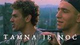 TAMNA JE NOĆ ( 1995 ) CEO FILM