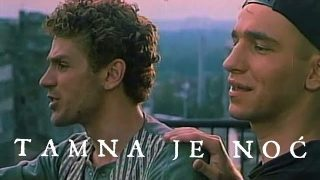 TAMNA JE NOĆ ( 1995 ) CEO FILM