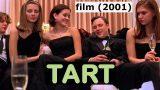 Tart 2001 – Drama, ljubavni film sa prevodom