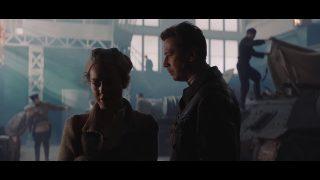 Tenkovi (2018) – Ruski film sa prevodom