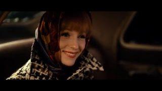 Teritorija (2015)  – Ruski film sa prevodom