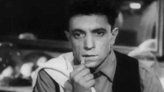 Ubice (1956) – Ruski film sa prevodom