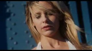 Veronika je odlučila da umre 2009 – film sa prevodom