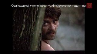 Čaruga – (Yodi) – 1991