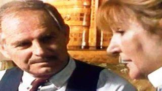 Leo i Brigita – Domaci film (HD)