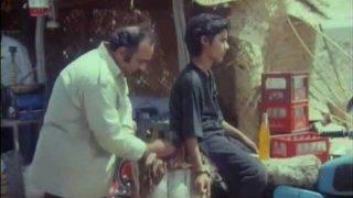 """""""Otac"""" – iranski film bosanski prevod"""
