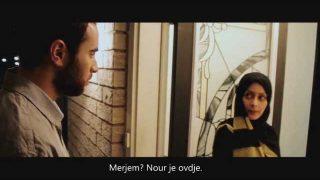 Promena Srca-Islamski Romantični film