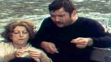 Roko i Cicibela – Domaci film