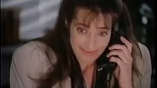 The Secretary 1995