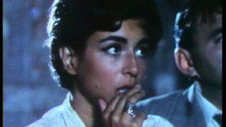 VIDIM TI LAÐU NA KRAJU PUTA (1987)