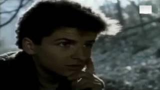 Magareće Godine (1994)