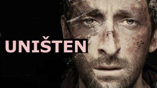 Uništen (2011) – filmovi sa prevodom