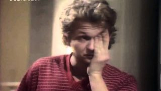 Bolji zivot (1987) – Novogodisnji special