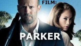 Akcioni filmovi sa prevodom – Parker (2013)