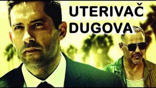 Akcioni film sa prevodom – Uterivač dugova (2018)