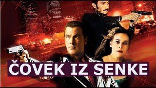 Akcioni filmovi sa prevodom – Čovek iz senke (2006)
