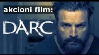 Akcioni filmovi sa prevodom – Dark (2018)