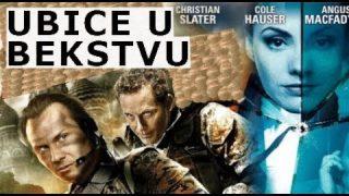 Akcioni filmovi sa prevodom – Ubice u bekstvu (2013)