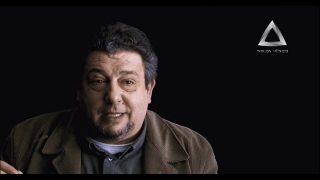 Beogradski fantom – Ceo film