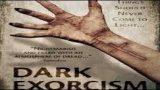 Dark Exorcism strani film s prevodom