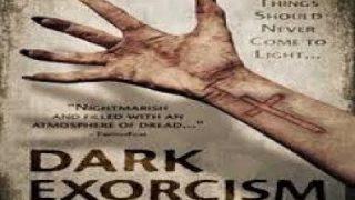 Dark Exorcism Strani Film sa Prevodom