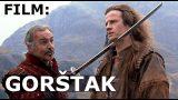 Filmovi sa prevodom – Gorštak (1986)