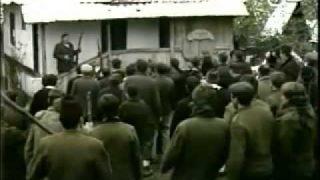 Husinska buna (1980)