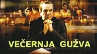 Krimi filmovi sa prevodom – Večernja gužva (2000)