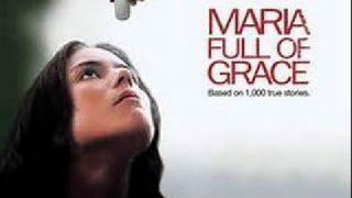 MARIA PUNA MILOSTI Strani Film sa Prevodom