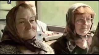 Na Srpski domaci Ceo Film Odumiranje Romanticni Film Sa Prevodom 2015