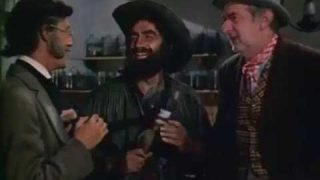 Western Union film sa prevodom