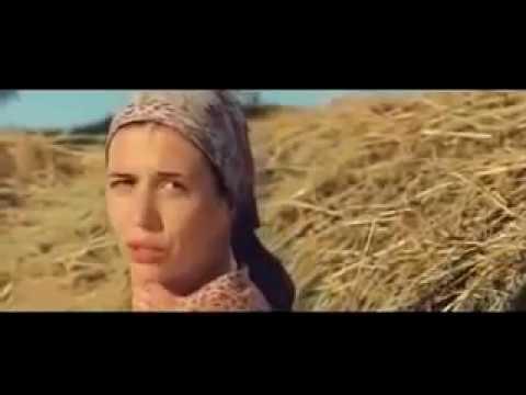 Youtube domaci filmovi za gledanje   Domaci Pornici
